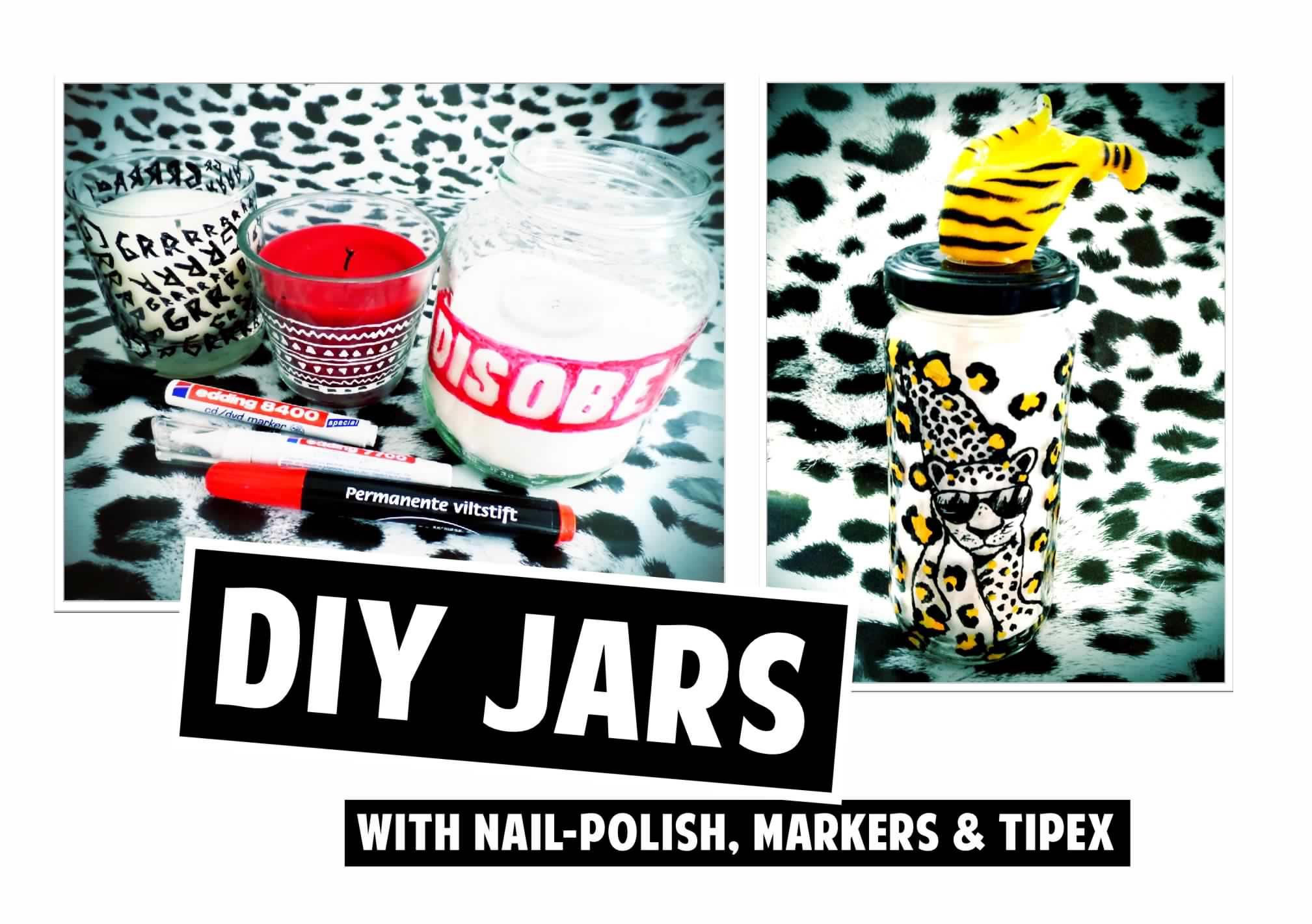 DIY jars.jpg