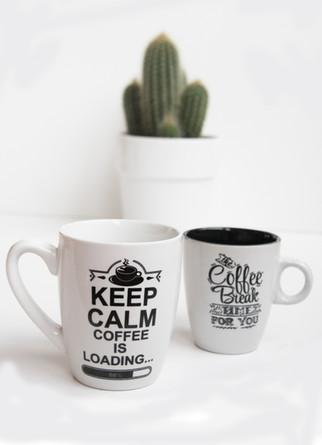 Keep calm Monday...