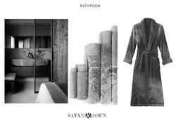 2016 02 BATHROOM