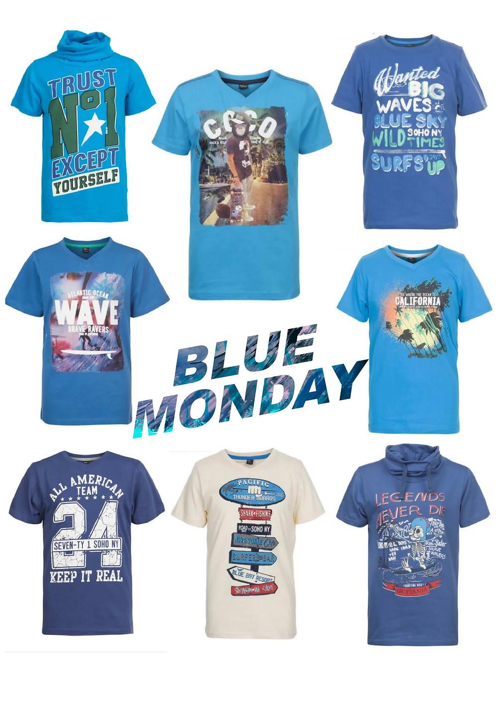 Blue Monday.jpg