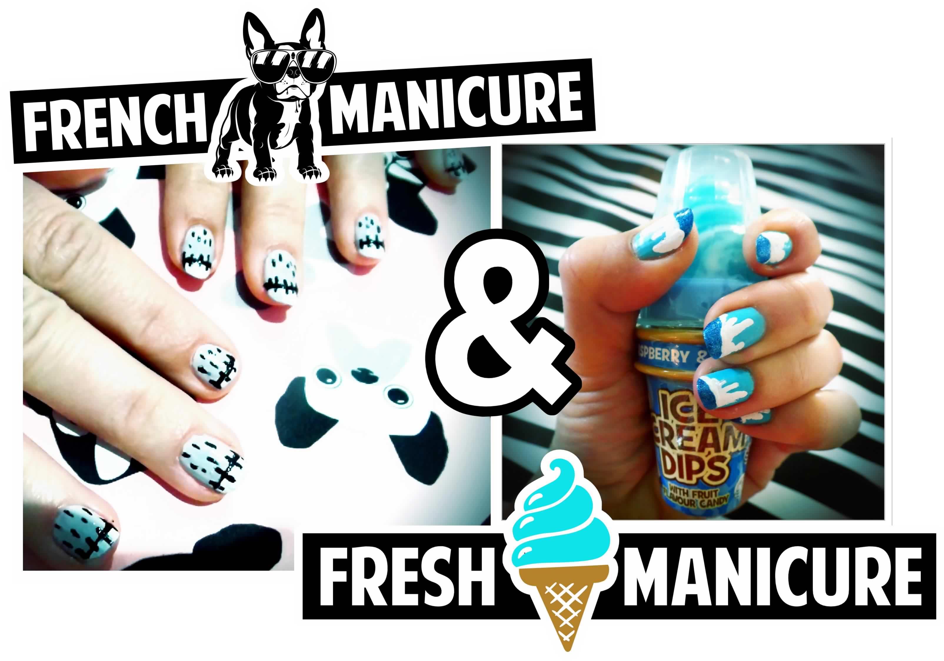 NAIL ART fresh manicure.jpg