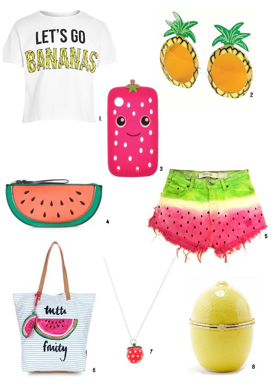 Fruity Friday.jpg
