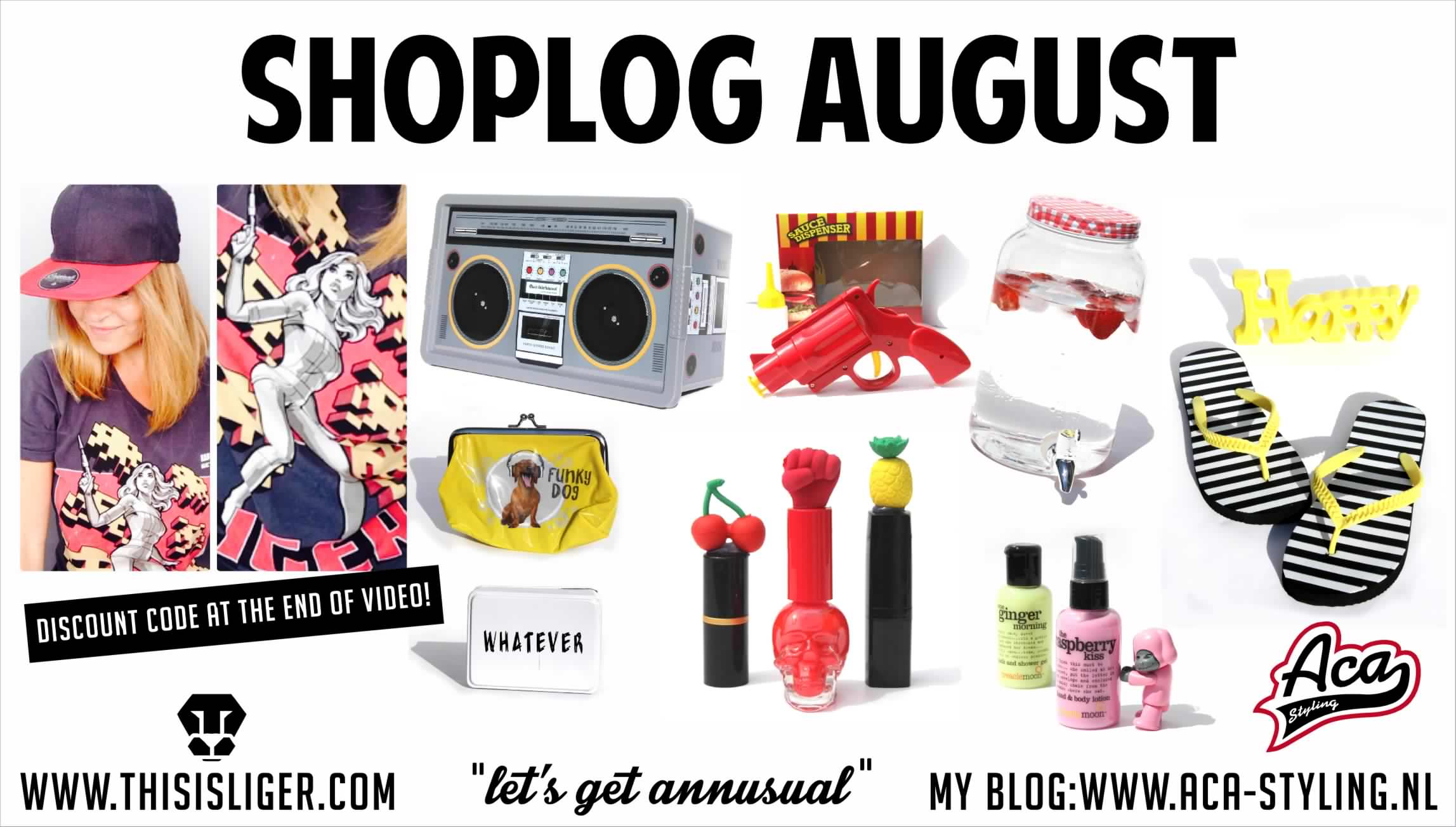 augustus 2015 thumbnail.jpg