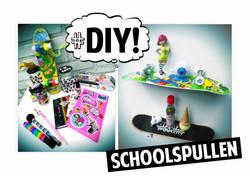 DIY schoolspullen.jpg
