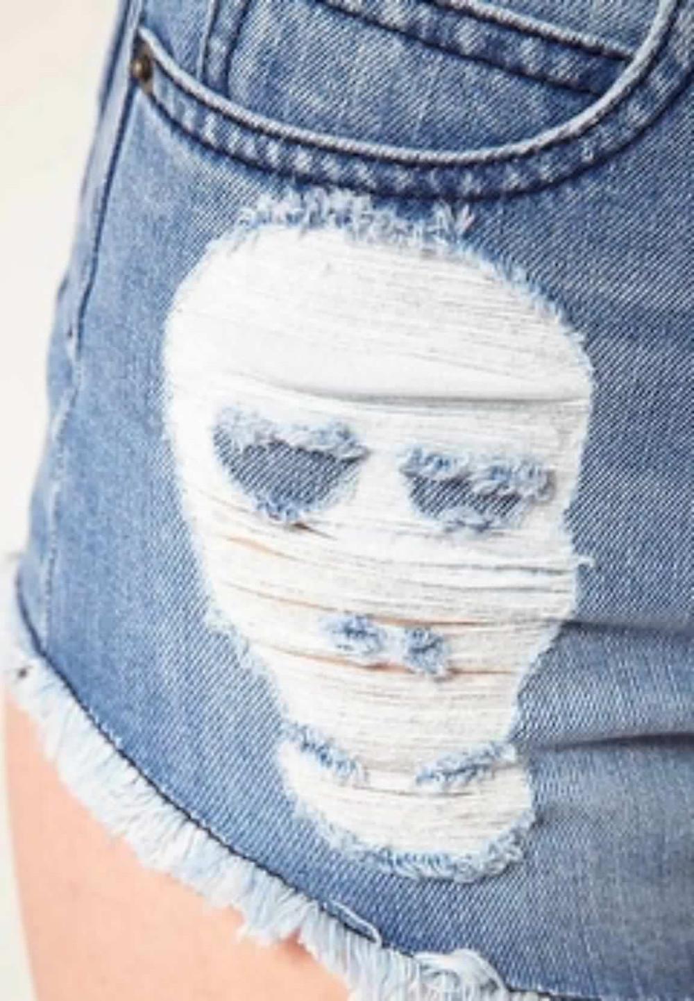 skull jeans.jpg