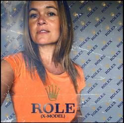 rolex noes