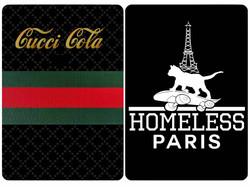 aca styling new logos.jpg