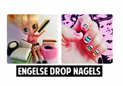 DIY engelse drop nagels.jpg
