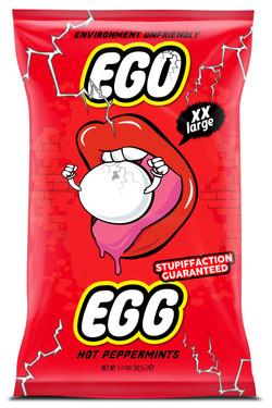 EGO EGG BAG