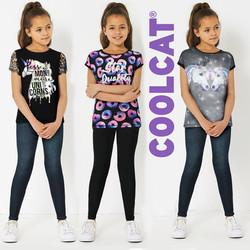 meisjes-t-shirt-zwart-4ef5097210-20-mf