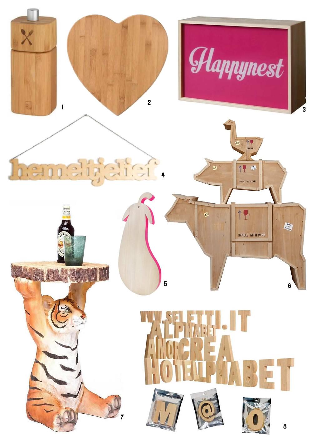 wood you be mine.jpg