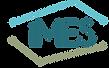logo-imes-1.png