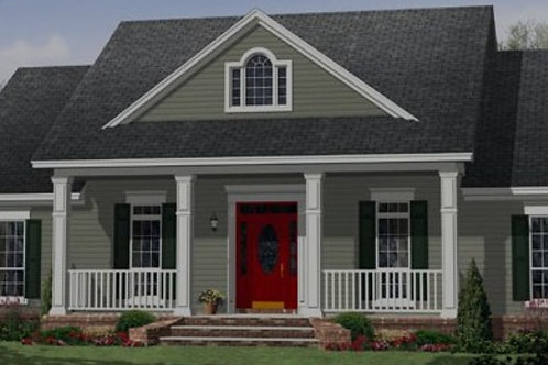 Basic House Keeping $60/Hr