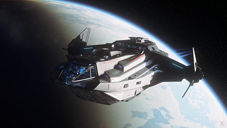 Carrack_over_microTech_3.8.png