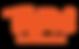 cdt-tarne-logo-partenaire-festival_lante
