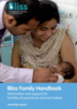 Family+Handbook.jpg