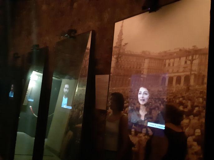 Museo diffuso della Resistenza - Turin_2