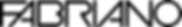 Fabriano-logo.png