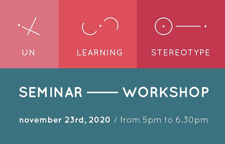 seminar-workshop.png