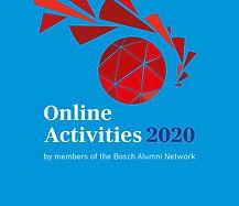 BAN_OnlineActivities_Hivebrite.jpg