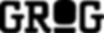 grog-logo.png