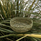 Natural baskets.jpeg