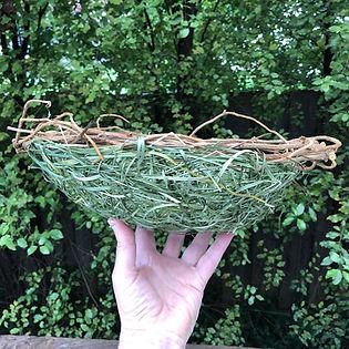 Natural baskets2.jpg