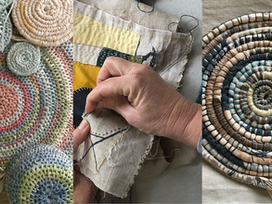 Three Course Craft Bundle