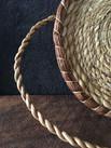 Natural basket making.jpeg