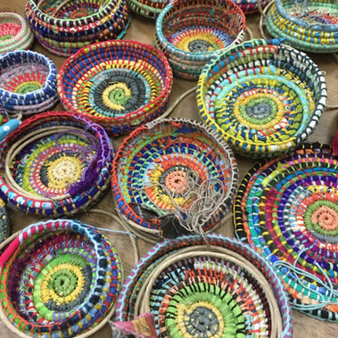upcycled fabric baskets.jpg