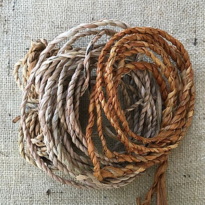 Natural cordage for basket materials.jpg