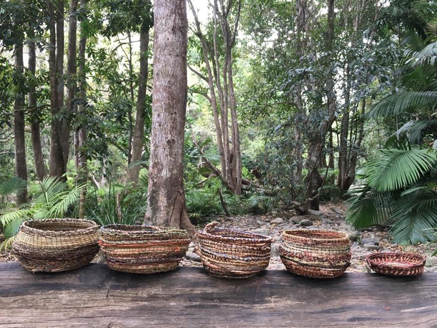 Garden craft workshops.jpg