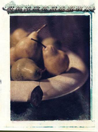 lz_pears_in_bowl-b.jpg