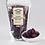 Thumbnail: Byron Foodies Choc Nuts Pack