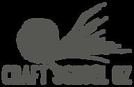CSO-Logo-No Tag-1@x2.png