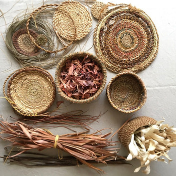 natural craft materials.jpeg