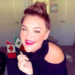 Heather-canada-mexico.jpg