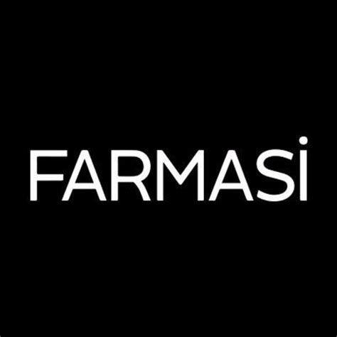 Farmasi Team 1:1 Coaching