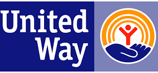 United Way and Connecticut Community Foundation fund a Vocational Health ESL training.