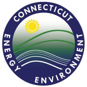 The Connecticut Department of Energy & Environmental Protection grants funding for the Vamos a P