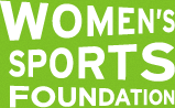 The Hispanic Coalition receives the Woman's Sports Foundation and espnW Grant.