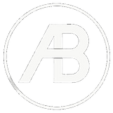 ABTransparent.png