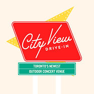 CityViewDriveIn_Sign_Colour.jpg