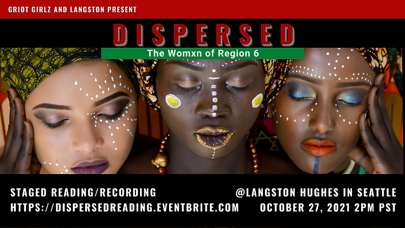 Dispersed staged recording (Facebook Cover).png