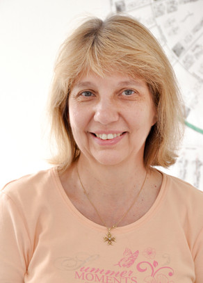 Esther Milkau