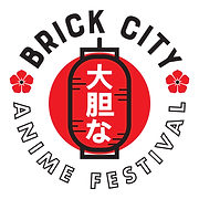 brick city anime.png