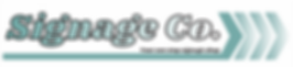 Signage Co Logo.png