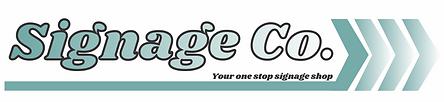 Signage Co Logo.png