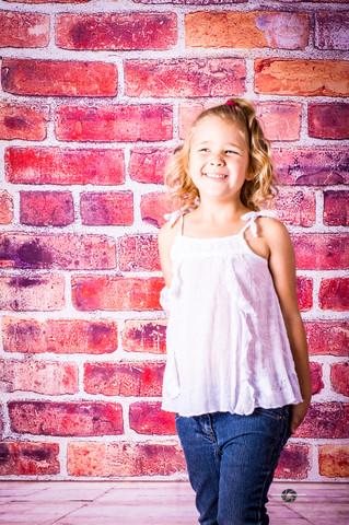 Winner Toddler Photo Shoot