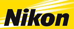 Color-of-the-Nikon-Logo.jpg